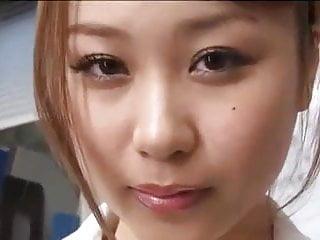 Preview 2 of Mai Nishida (secretary)