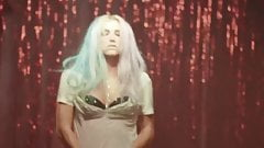 Ke$ha-Dirty Love(Explicit)