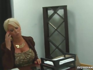 Amateur handjob auditions trailers video clips