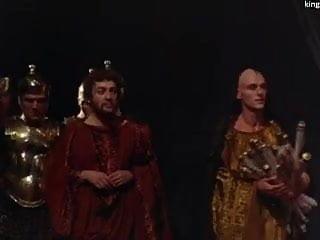 Preview 4 of Adriana Asti-Caligula
