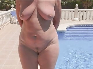 opinion you bdsm twins masturbate cock and fuck were visited