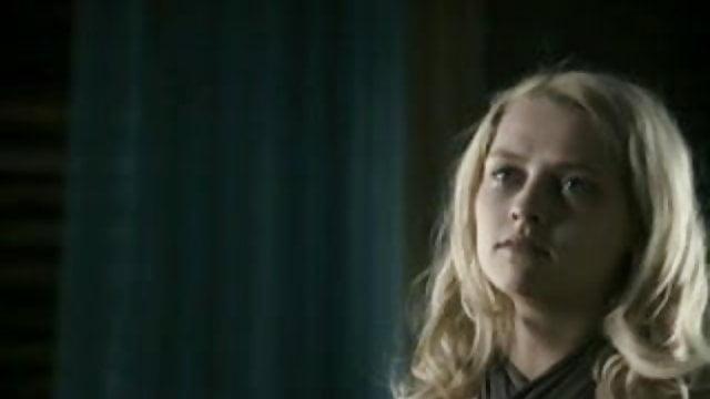 Preview 1 of Teresa Palmer - Restraint