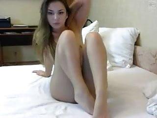 home russian porno tube