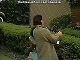 Angel, Buffy Davis, Tammy Hart in classic fuck scene