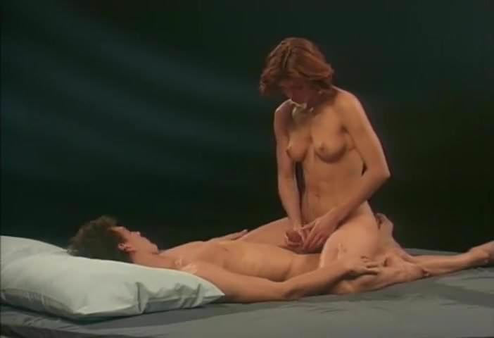 Low Libido - The Way To Increase Libido - Tutorial For The Over 40S Man