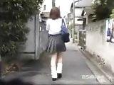 Sharking - Skirt Pull