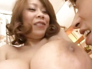 Preview 5 of Rin Kajika - Japanese Big Boob
