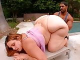 for those who love a bigg ass