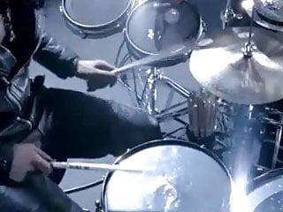 Preview 2 of Rammstein Pussy HD Uncensored