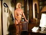 Beverly Lynne, Dawn Renee- Secret Desires of a Housewive