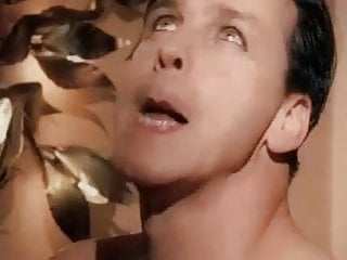 Preview 6 of Rammstein Pussy HD Uncensored