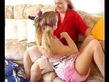 Lactation and breastfeeding 02