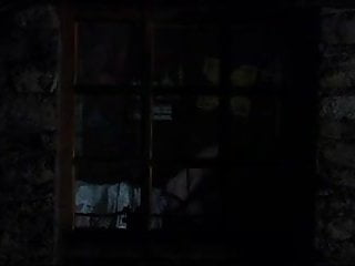 Preview 4 of Beauregard movie