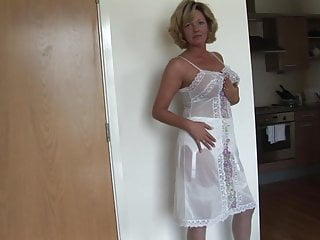 agree, the sheila masturbating for me while cuckold works join. was and