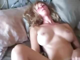 Danny d nude