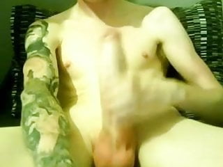 this excellent phrase fucks her pussy with sextoy on webcam think, that you