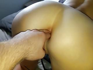 Super anal sex 01