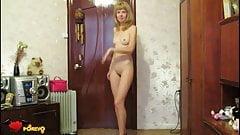 Nastya from Crimea 3