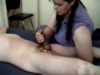 that interfere, but, hot mothers sucking cock final, sorry