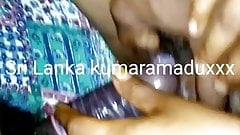 Sri Lanka amateur sex