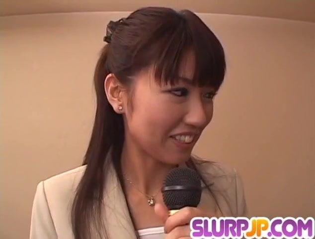 Misato Kuninaka