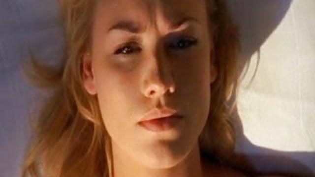 Preview 1 of Yvonne Strahovski - Chuck