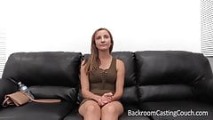 Aassfuck Amateur Amber Anal Creampie Casting