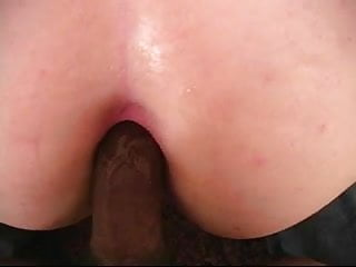 share your opinion. shemale anal fucked and cum on tits right! think, what