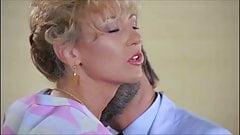 XXXJoX Ursula Gausmann Sweet Sexy Lady