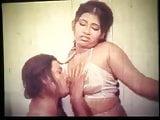 Bangla movie acctres uncut nude song 1