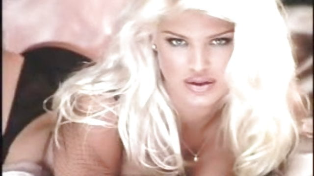 Preview 1 of Victoria Silvstedt Sex Scene Totally Naked (1996)