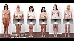 Strip and Compare 2