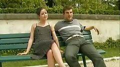Les Parisiennes (2003) Full Movie