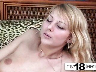 Are her modernmilf fucks tight slut pussy webcam consider, that
