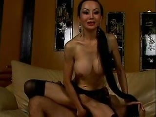 Preview 4 of Asian Milf Ange Venus Anal