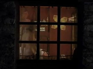 Preview 3 of Beauregard movie