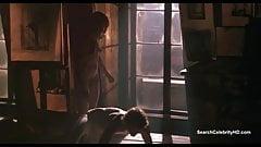 Vanessa Redgrave nude - Isadora