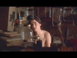 Preview 2 of Jennifer Connelly - Inventing the Abbotts