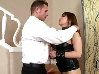 Preview 3 of TIGER BENSON VERY SEXY