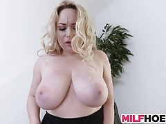 Katya Rodriguez Stepmom Aiden Starr To The Rescue