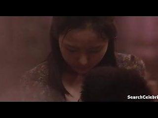 Preview 4 of Jin-seo Yun - Oldboy