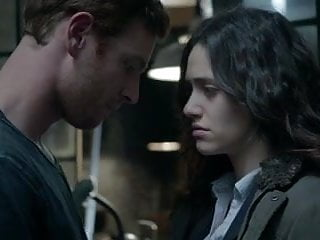 Preview 2 of Emmy Rossum - Shameless s4e04