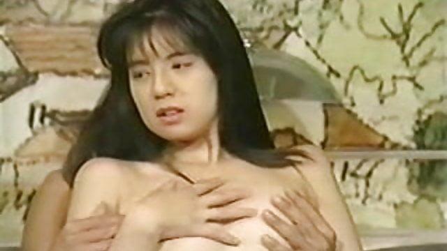 Preview 1 of Rui Sakuragi - 07 Japanese Beauties