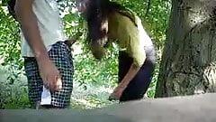 ivona damjanov