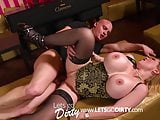 LETSGODIRTY - MUST SEE PORN