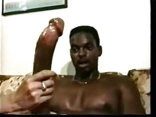 Tube porn of freaks cock right!