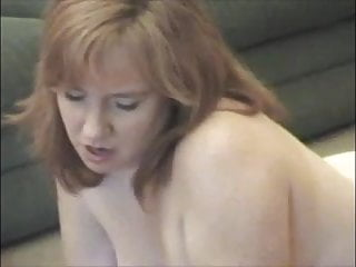 Preview 1 of BBW Hippy chick and other BBW's on Sybian