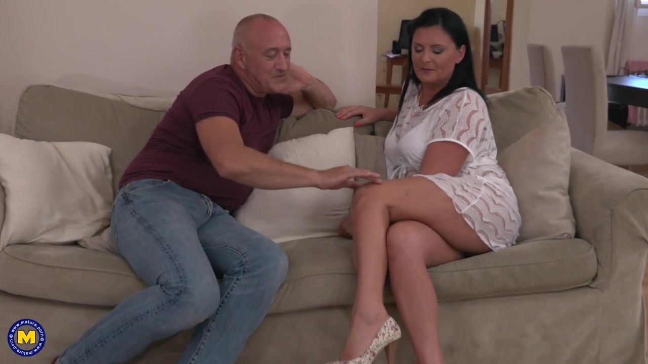 Teen legs feet two hot