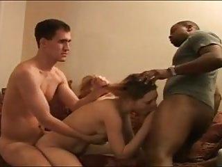 Video lates recording dance sex porno naked