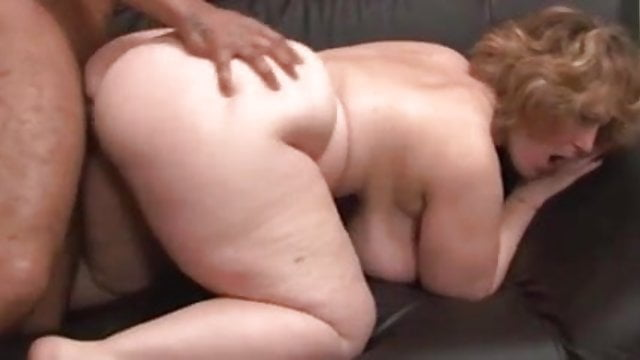 Preview 1 of Thick BBW Sophia